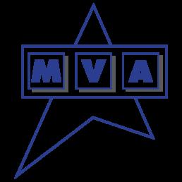MVA menuiserie sur mesure